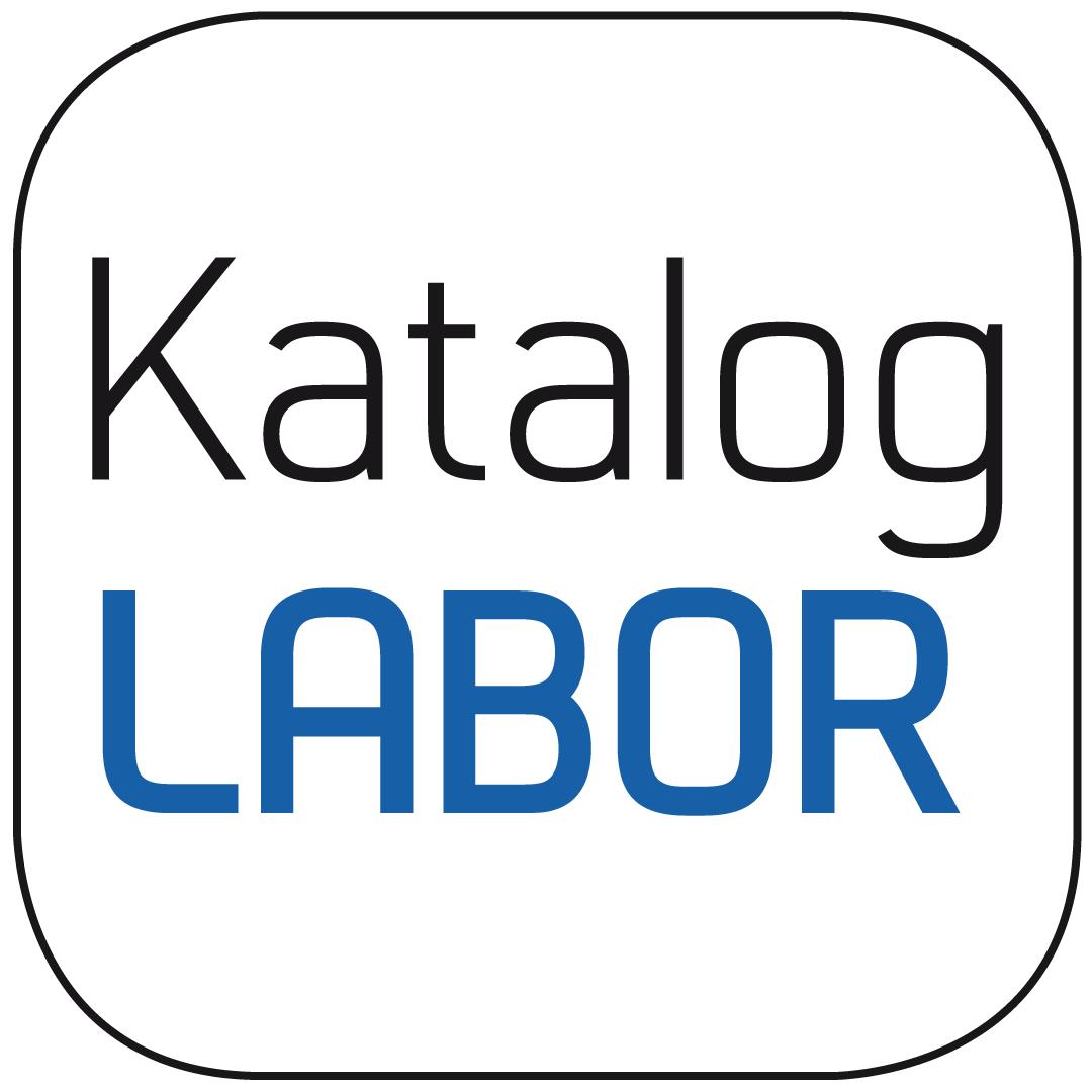 Logo katalogLabor